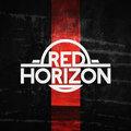 Red Horizon image
