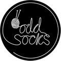 Odd Socks image