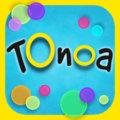 TOnOa Music image