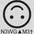 NEWGAME+ image