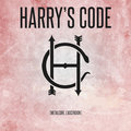 Harry's Code image