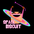 Space Biscuit image