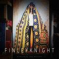 FinleyKnight image