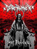 DopeRunner image