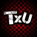 TxU image