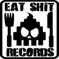 Eat Shit Records image