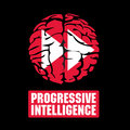 Progressive Intelligence image