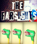 The Farsights image