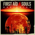 First Aid 4 Souls image