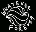WHATEVER FOREVER image