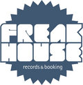 Freakhouse Records image