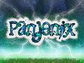 Panjenix image