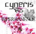 cyneris image
