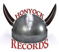 Honyock Records image