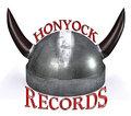 Honyock Records image