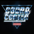 cobra copter image