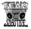 Team Sabotage image
