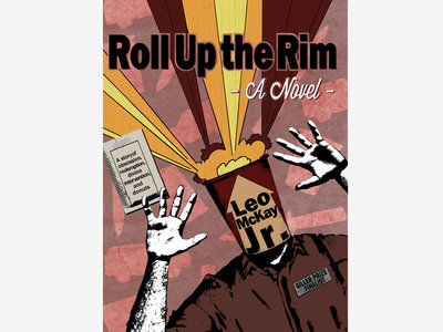 Roll Up the Rim main photo