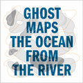 Ghost Maps image