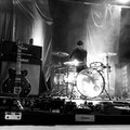 Callum Connell - Drummer, Mix Engineer & Composer image