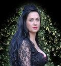 Judy Vamp-Shire image