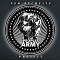 Peoples Army UK image