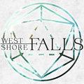 Westshore Falls image