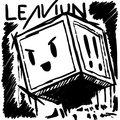 Leaviun image