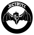 Jector Lector image