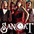Sancat image