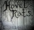 Hovel Rats image