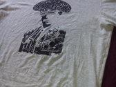 Camiseta Manolete photo