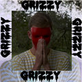 GrizzyBeats image