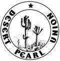 Desert Pearl Union image