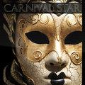 Carnival Star image