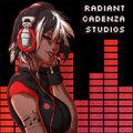 Radiant Cadenza Studios image