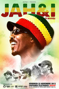 Jah & I image