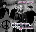 Charlotte Yanni image