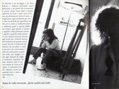 Paraphernalia (book & dvd) photo