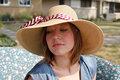 Liza Day image