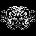 Gorgon image
