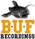 Big Ugly Fish Recordings image