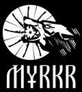 Myrkr image
