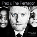 Fred and The Pentagon image