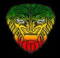 Rebel Lions image