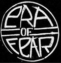 Era Of Fear image