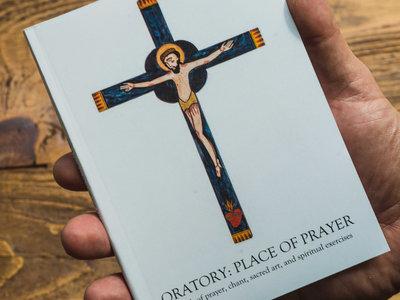 Oratory (1st Edition) main photo