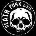 Death Punx Distro image