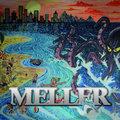 MC Meller image