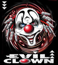 Le Clown Evil image